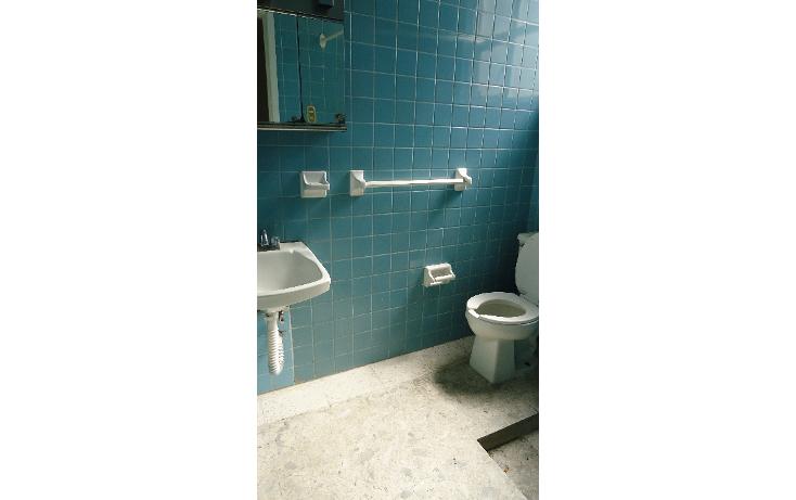 Foto de departamento en renta en  , sector popular, iztapalapa, distrito federal, 2611426 No. 06