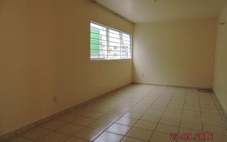 Foto de departamento en renta en  , sector popular, iztapalapa, distrito federal, 2626722 No. 02