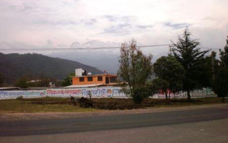 Foto de casa en venta en, sector sacromonte, amecameca, estado de méxico, 1079765 no 02