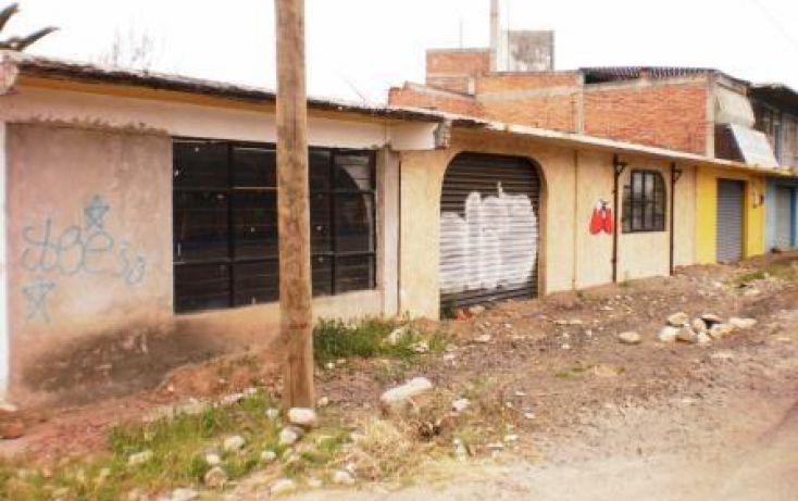 Foto de casa en venta en, sector sacromonte, amecameca, estado de méxico, 1079765 no 03