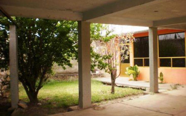 Foto de casa en venta en, sector sacromonte, amecameca, estado de méxico, 1079765 no 04