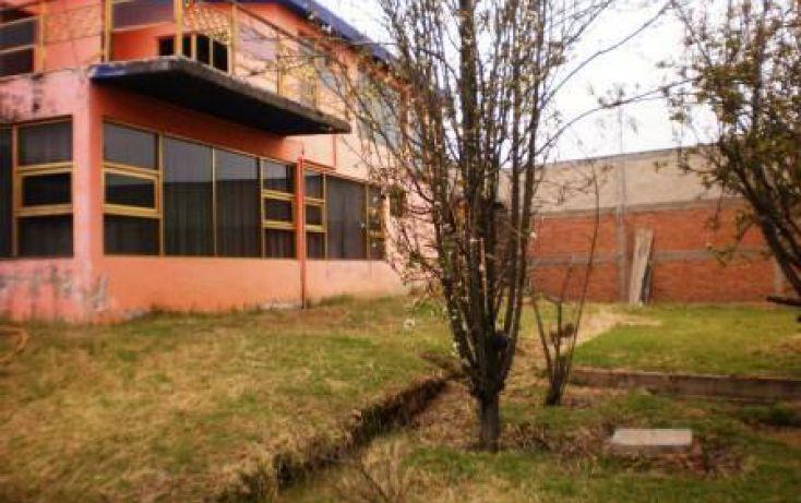 Foto de casa en venta en, sector sacromonte, amecameca, estado de méxico, 1079765 no 05