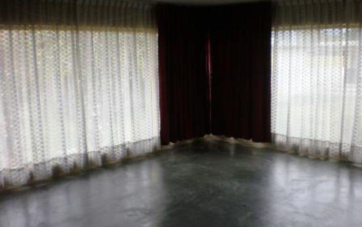 Foto de casa en venta en, sector sacromonte, amecameca, estado de méxico, 1079765 no 06