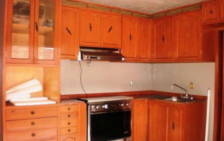 Foto de casa en venta en, sector sacromonte, amecameca, estado de méxico, 1079765 no 07