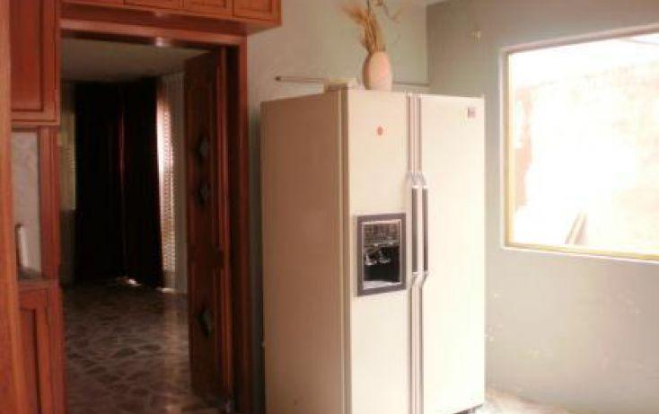 Foto de casa en venta en, sector sacromonte, amecameca, estado de méxico, 1079765 no 09