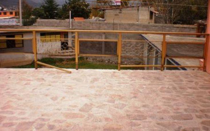 Foto de casa en venta en, sector sacromonte, amecameca, estado de méxico, 1079765 no 10