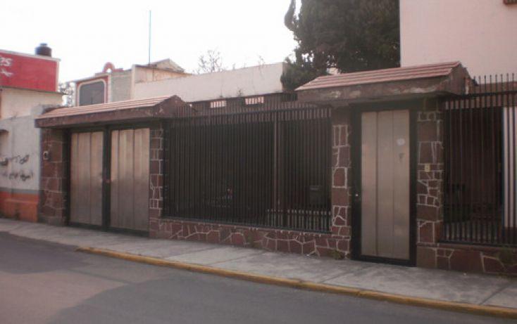 Foto de casa en venta en, sector sacromonte, amecameca, estado de méxico, 1080299 no 02
