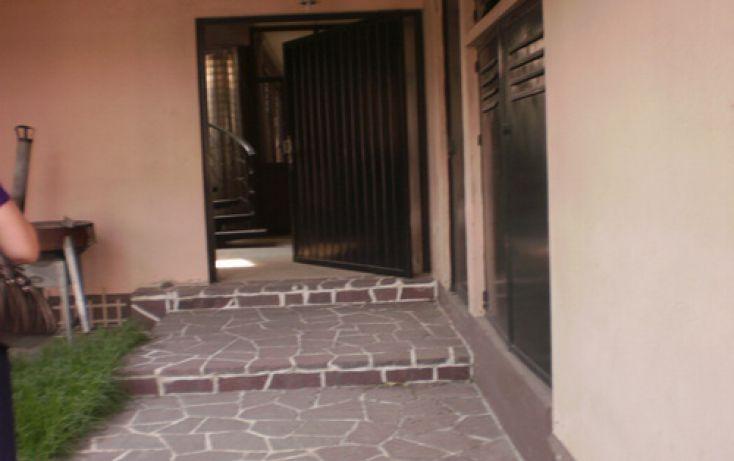 Foto de casa en venta en, sector sacromonte, amecameca, estado de méxico, 1080299 no 04