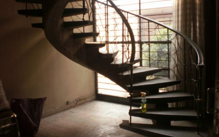 Foto de casa en venta en, sector sacromonte, amecameca, estado de méxico, 1080299 no 05
