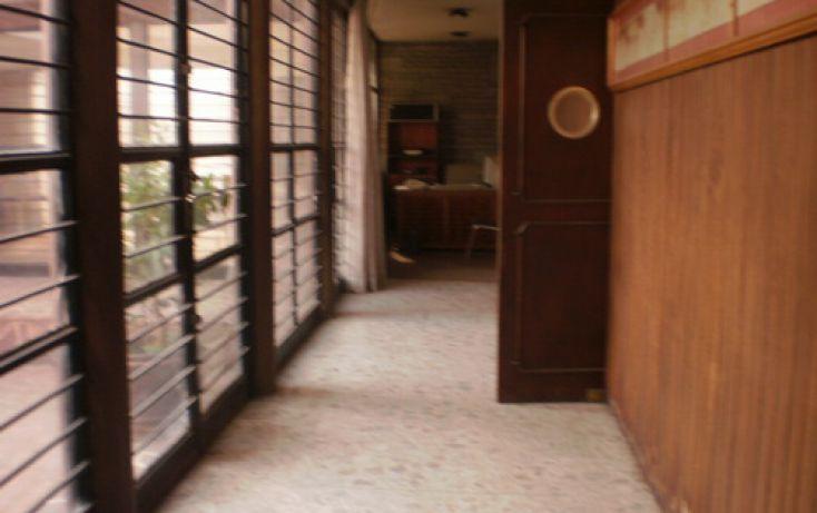 Foto de casa en venta en, sector sacromonte, amecameca, estado de méxico, 1080299 no 06