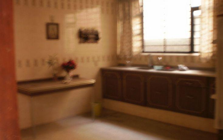Foto de casa en venta en, sector sacromonte, amecameca, estado de méxico, 1080299 no 07