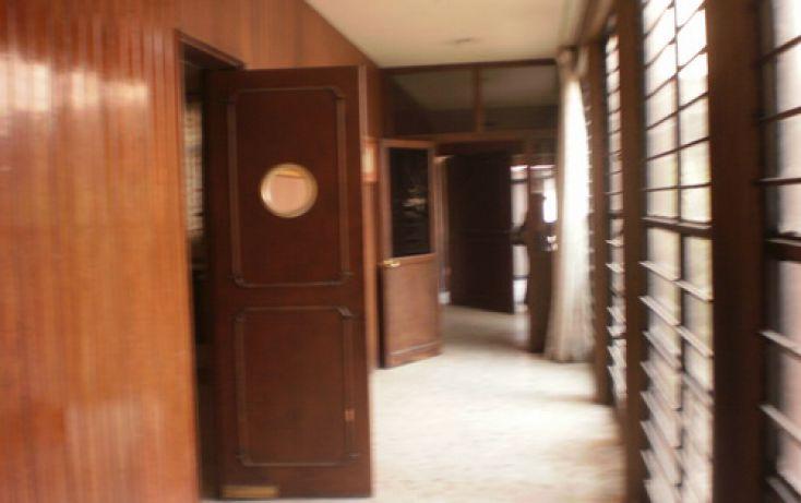 Foto de casa en venta en, sector sacromonte, amecameca, estado de méxico, 1080299 no 09