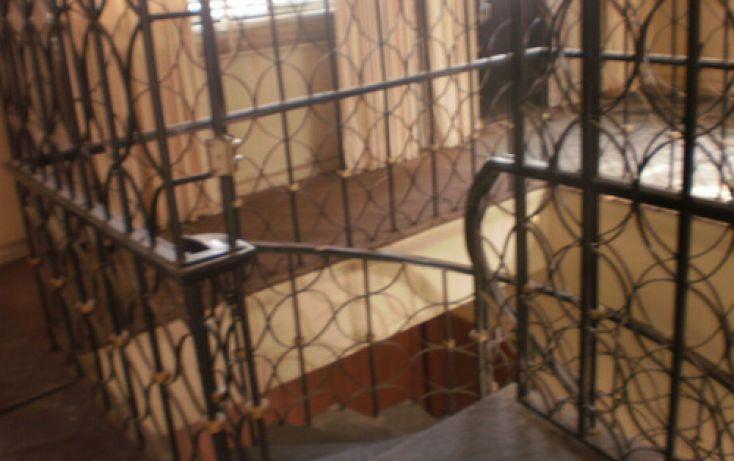 Foto de casa en venta en, sector sacromonte, amecameca, estado de méxico, 1080299 no 10