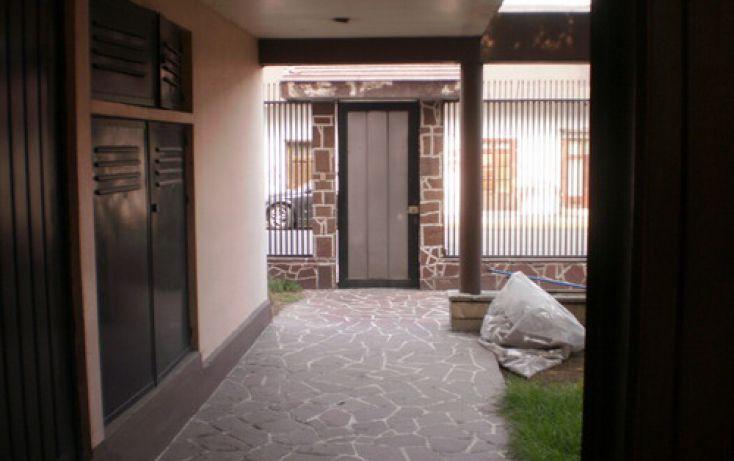 Foto de casa en venta en, sector sacromonte, amecameca, estado de méxico, 1080299 no 11