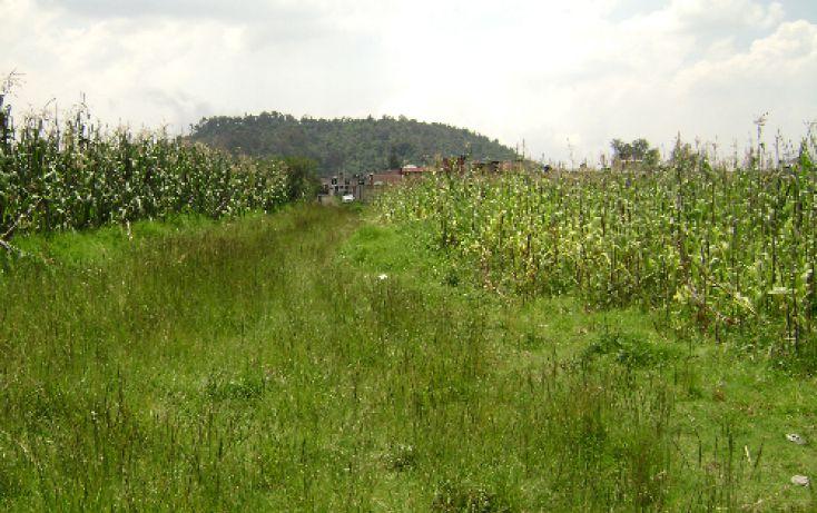 Foto de terreno habitacional en venta en, sector sacromonte, amecameca, estado de méxico, 1080345 no 01