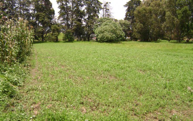 Foto de terreno habitacional en venta en, sector sacromonte, amecameca, estado de méxico, 1080345 no 04