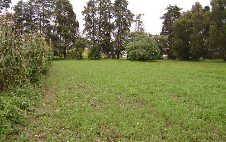 Foto de terreno habitacional en venta en, sector sacromonte, amecameca, estado de méxico, 1080345 no 05