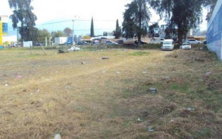 Foto de terreno habitacional en venta en, sector sacromonte, amecameca, estado de méxico, 1589138 no 08