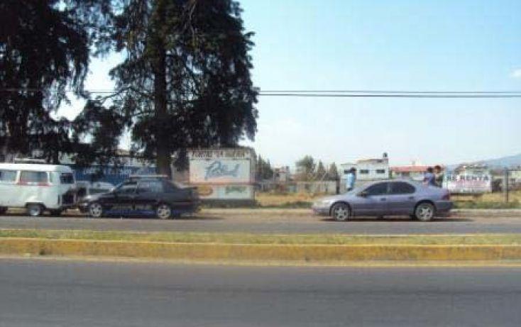 Foto de terreno habitacional en venta en, sector sacromonte, amecameca, estado de méxico, 1589138 no 10