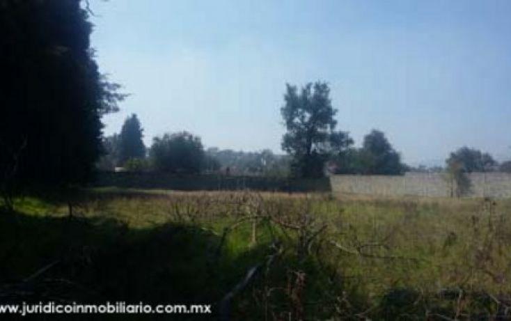Foto de casa en venta en, sector sacromonte, amecameca, estado de méxico, 2023113 no 01