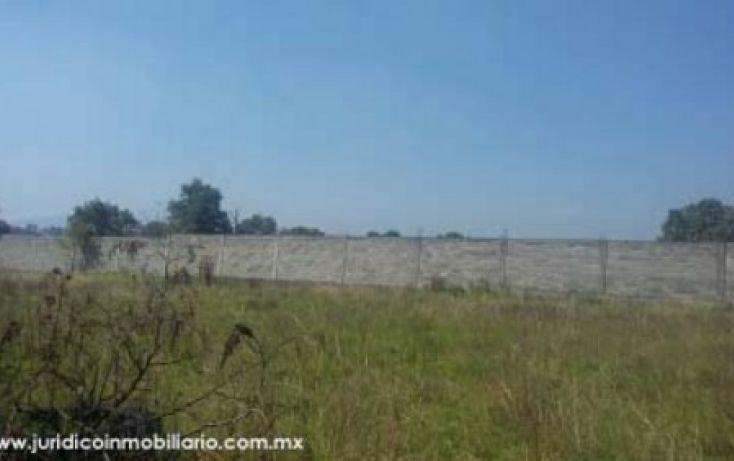 Foto de casa en venta en, sector sacromonte, amecameca, estado de méxico, 2023113 no 02