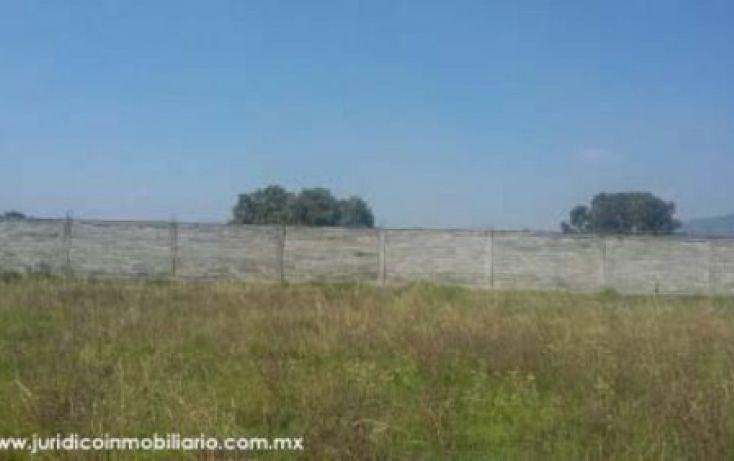 Foto de casa en venta en, sector sacromonte, amecameca, estado de méxico, 2023113 no 03
