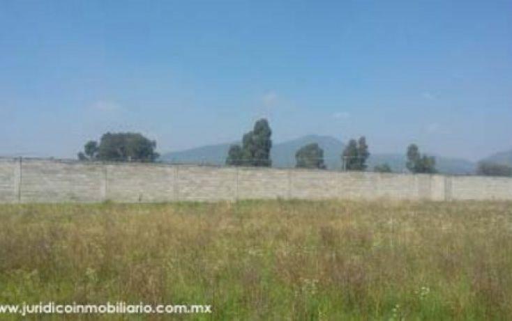 Foto de casa en venta en, sector sacromonte, amecameca, estado de méxico, 2023113 no 04
