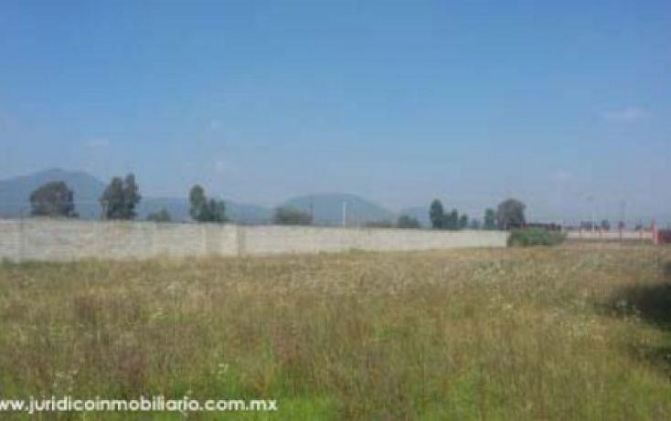 Foto de casa en venta en, sector sacromonte, amecameca, estado de méxico, 2023113 no 05