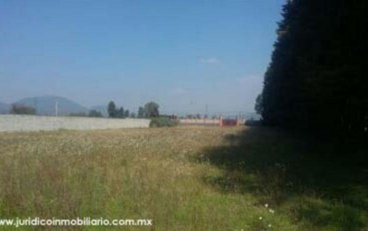 Foto de casa en venta en, sector sacromonte, amecameca, estado de méxico, 2023113 no 06