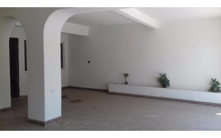 Foto de casa en venta en  , sector santa rita, la paz, baja california sur, 1864774 No. 04