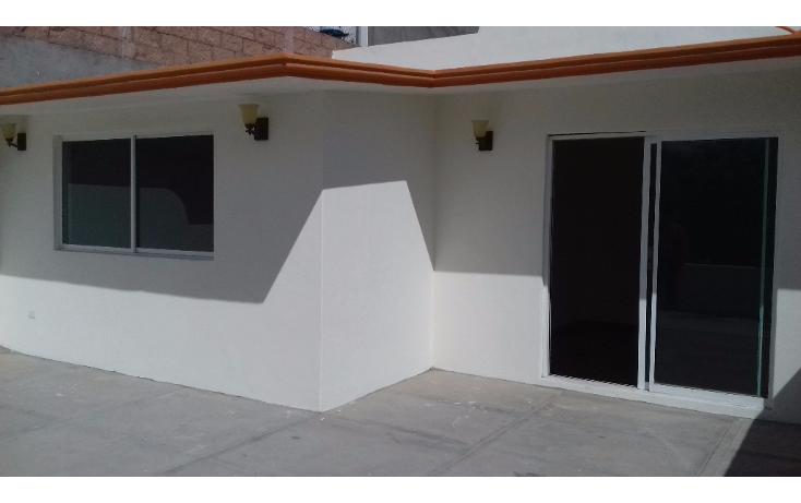 Foto de casa en venta en  , sector santa rita, la paz, baja california sur, 1864774 No. 29