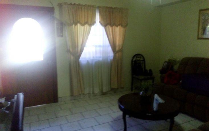 Foto de casa en venta en, sector sur, delicias, chihuahua, 1748039 no 01