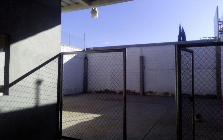 Foto de casa en venta en, sector sur, delicias, chihuahua, 1748039 no 03