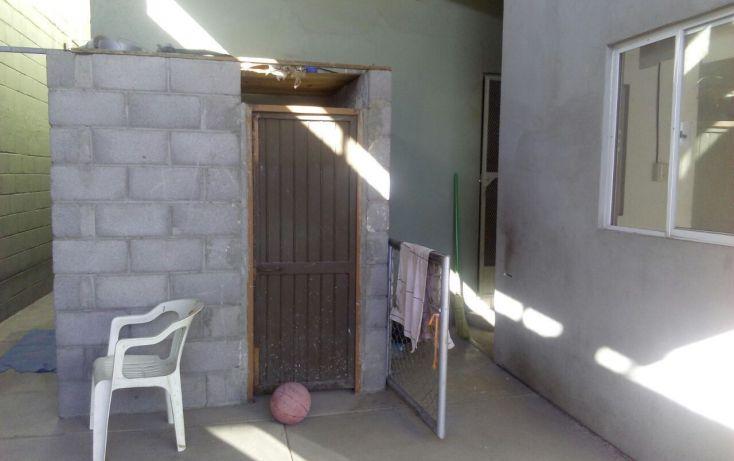 Foto de casa en venta en, sector sur, delicias, chihuahua, 1748039 no 04