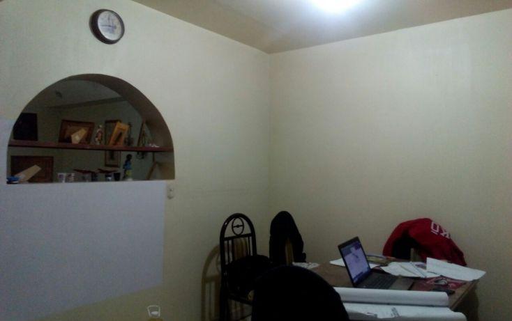 Foto de casa en venta en, sector sur, delicias, chihuahua, 1748039 no 05