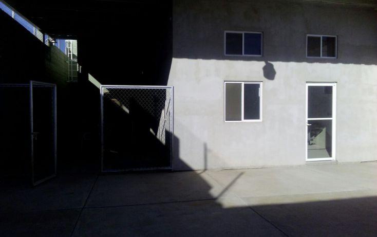 Foto de casa en venta en, sector sur, delicias, chihuahua, 1748039 no 06