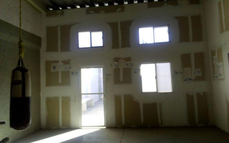 Foto de casa en venta en, sector sur, delicias, chihuahua, 1748039 no 08