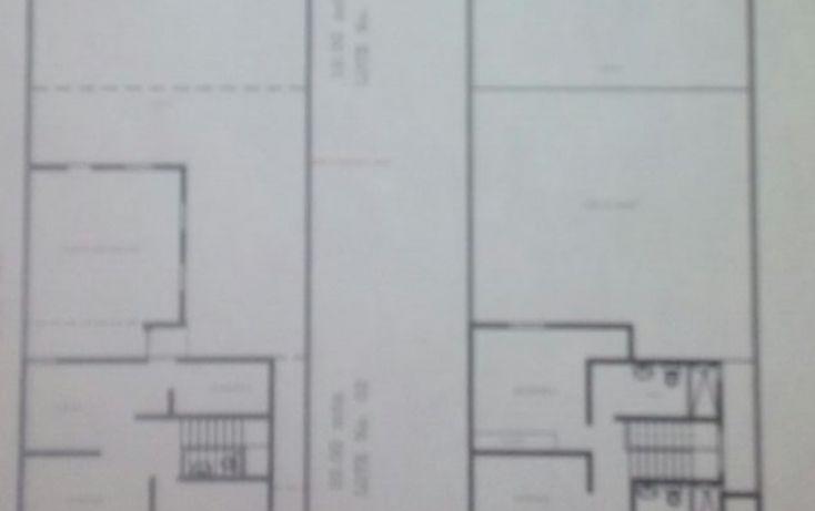 Foto de casa en venta en, sector sur, delicias, chihuahua, 1748039 no 10