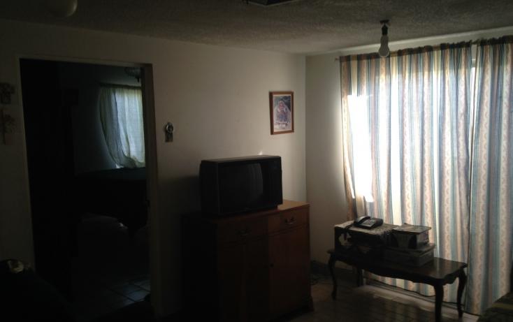 Foto de casa en venta en, sector sur, delicias, chihuahua, 874095 no 03