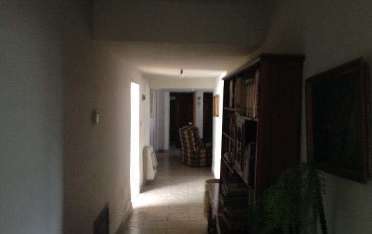 Foto de casa en venta en, sector sur, delicias, chihuahua, 874095 no 04