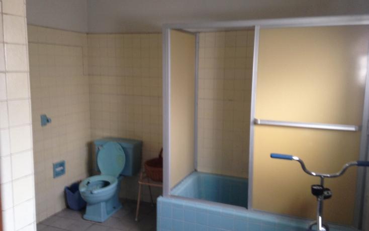 Foto de casa en venta en, sector sur, delicias, chihuahua, 874095 no 05