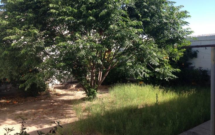 Foto de casa en venta en, sector sur, delicias, chihuahua, 874095 no 07
