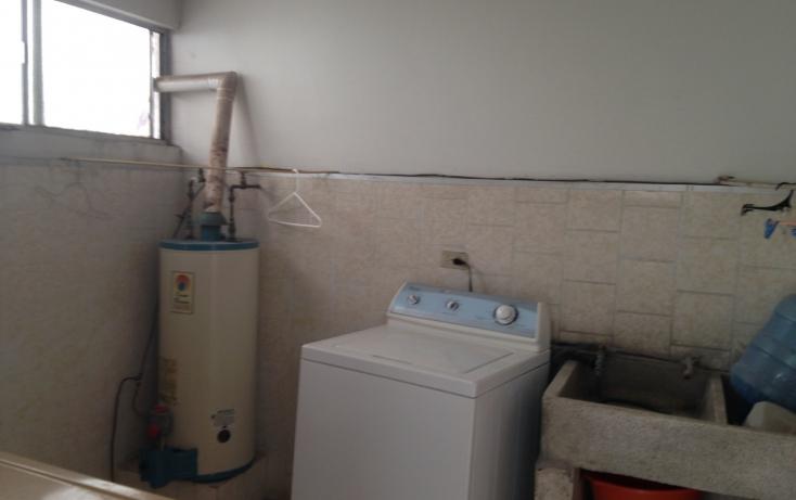 Foto de casa en venta en, sector sur, delicias, chihuahua, 874095 no 08