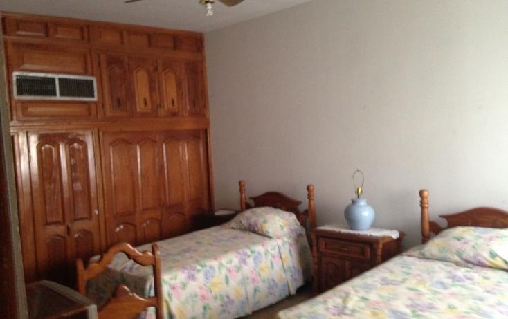 Foto de casa en venta en, sector sur, delicias, chihuahua, 874095 no 09