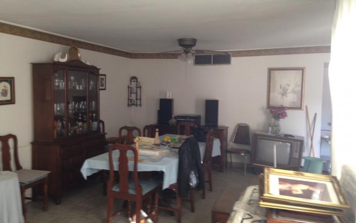 Foto de casa en venta en, sector sur, delicias, chihuahua, 874095 no 12