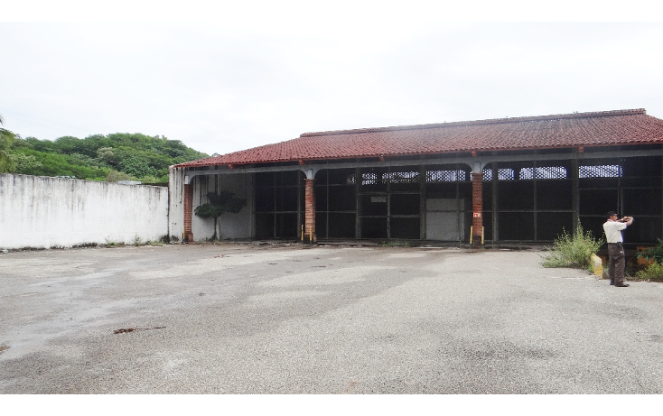 Foto de terreno comercial en venta en  , sector t, santa mar?a huatulco, oaxaca, 1123909 No. 07