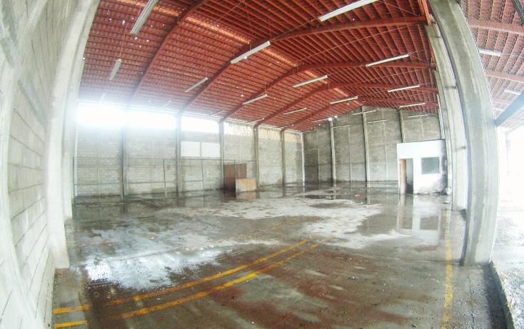 Foto de terreno comercial en venta en  , sector t, santa mar?a huatulco, oaxaca, 1123909 No. 08