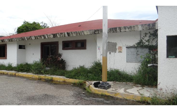 Foto de terreno comercial en venta en  , sector t, santa mar?a huatulco, oaxaca, 1123909 No. 09