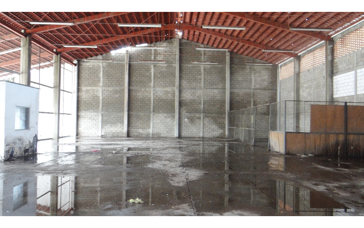 Foto de terreno comercial en venta en  , sector t, santa mar?a huatulco, oaxaca, 1123909 No. 11