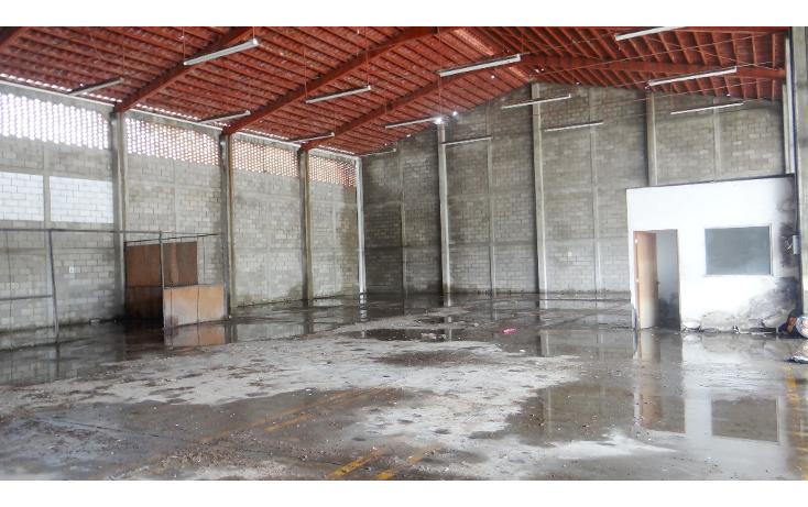 Foto de terreno comercial en venta en  , sector t, santa mar?a huatulco, oaxaca, 1123909 No. 12
